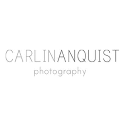 Carlin Anguist Photography
