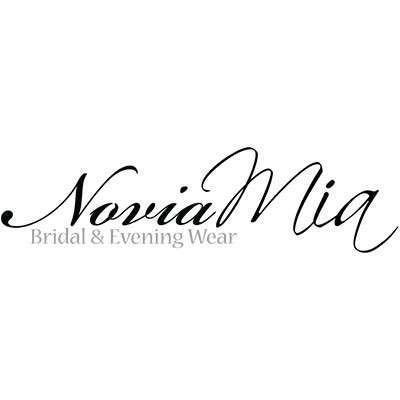 Novia Mia Bridal & Evening Wear