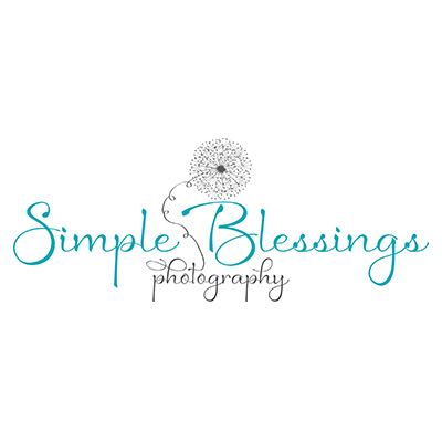 Simple Blessings Photography